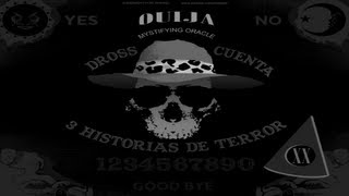getlinkyoutube.com-Dross cuenta 3 historias de terror XX