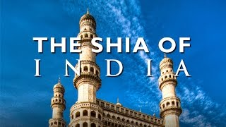 getlinkyoutube.com-The Shia of India