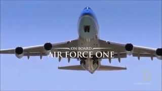 getlinkyoutube.com-On Board Air Force One September 11, 2001, as events unfold
