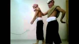 السعوديين أحلى فلة - ما يفعله الطفش -.flv