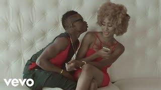 getlinkyoutube.com-Lil Kesh - Is it Because I Love You [Official Video] ft. Patoranking