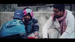 Obuk je thanda..| Asif Ahmed Shovan | Chittainga Bullet