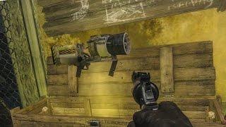 "getlinkyoutube.com-""KINO DER TOTEN"" TWO BOX CHALLENGE (Call of Duty Black Ops Zombies)"