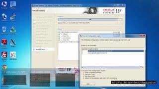 getlinkyoutube.com-SAP ECC installation on Linux