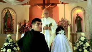 getlinkyoutube.com-Rancho Viejo-Ya no te Quiero (Video Oficial)