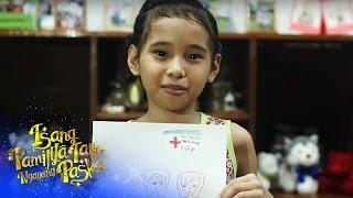 getlinkyoutube.com-Isang Pamilya Tayo: Ang mga pangarap ng mga bata ng SOS Village sa Kwento nina James at Nadine