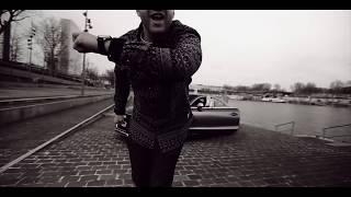 Jarod - La Trap c'est mort #1