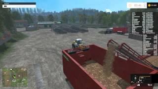 Compost Master Modpack (Modvorstellung)