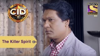 Your-Favorite-Character-Daya-And-Abhijeet-Deal-With-The-Killer-Spirit-CID width=