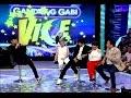 GANDANG GABI VICE September 6, 2015 Teaser