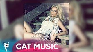 getlinkyoutube.com-Andreea Banica - Could U (Official Single)