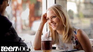 getlinkyoutube.com-'Carrie Diaries' Star AnnaSophia Robb on What's Coming Next Season – Breakfast with Bevan