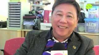 getlinkyoutube.com-香港電視 HKTV 〔最新放送〕:視帝 VS 影后淚鬥淚