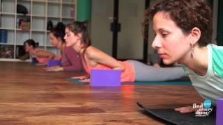 getlinkyoutube.com-Adelaide Yoga Flow 1/237-239 Unley Road, Malvern Ph: 7225 9070