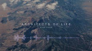 getlinkyoutube.com-Alex Doan - Architects of Life [Epic Inspiring Orchestral]
