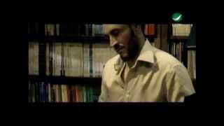 Kadim Al Saher ... Ila Tilmiza - Video Clip    كاظم الساهر ... الى تلميذة - فيديو كليب
