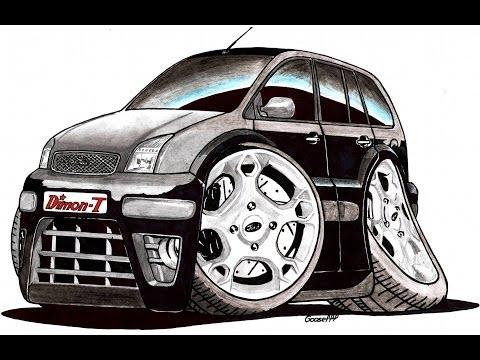 Ford Fusion. Подшипники в колесные ступицы
