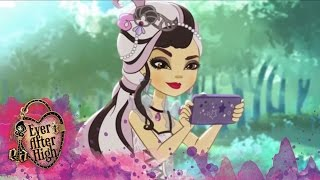 True Hearts Day - Part 1 | Ever After High™