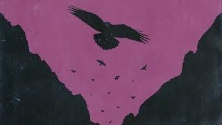 getlinkyoutube.com-CONFRONTATIONAL - Kingdom of Night (Full Album)
