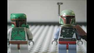 getlinkyoutube.com-comparisons in old and new lego star wars bobba fett