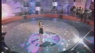 getlinkyoutube.com-Виктория Дайнеко Я буду лучше ФАбрика звёзд-5