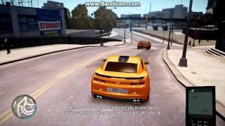 getlinkyoutube.com-GTA IV transformers bumblebee Mod