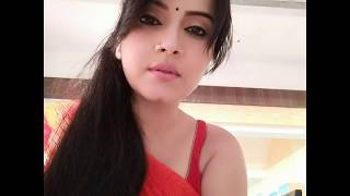 Geetanjali Mishra Savdhaan Actress | Geetanjali Mishra Crime Patrol Actress