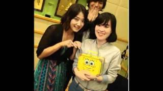 getlinkyoutube.com-Park Shin Hye  & Jang Geun Suk n_n ♥ ♥ ♥ ♫ ♫