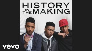 getlinkyoutube.com-History In The Making - More Than Friends (Audio)