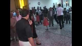 Selahattin Özdemir Mersin Saray Düğün Salonu Mersin şarkısı dinle