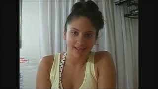 getlinkyoutube.com-Dubsmash Argentina - MIX Maria Elena Fuseneco