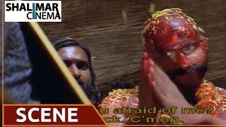 getlinkyoutube.com-Scene Of The Day - 39 || Telugu Movies  Scenes