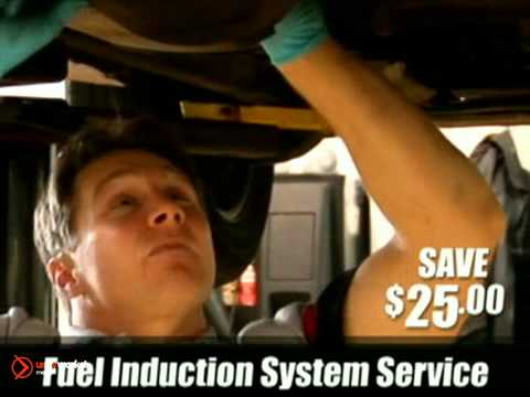 Audi Service Alignment Balance Maintenance Fuel Induction Battery Silver Spring MD Washington-DC