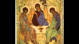 getlinkyoutube.com-Все Псалмы Давидовы. Хор братии Валаамского монастыря