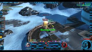 getlinkyoutube.com-swtor lvl 50 vanguard: assault spec pvp