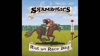 getlinkyoutube.com-Shambolics - Riot on Race Day