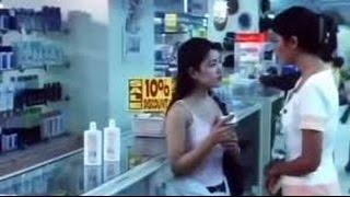 Tagalog Movies Latest Comedy # Jericho Rosales ,Jennylyn Mercado