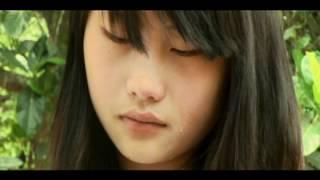 getlinkyoutube.com-Hmong New Movie 2012 ( Txiv Hnub )  tu siab, sib hlub, sib ntaus, quaj ntsuag