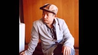 getlinkyoutube.com-わがままジュリエット / RYOJI from ケツメイシ