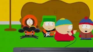 getlinkyoutube.com-erick cartman - cara de poker español latino .wmv