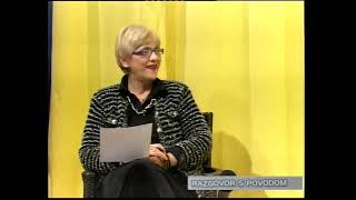 getlinkyoutube.com-JUGOSLAV PETRUSIC TV NIS NA KRATKO U STRELJANI 2009 GODINA.mp4