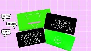 getlinkyoutube.com-GREEN SCREEN TRANSITION PACK #1