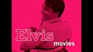 getlinkyoutube.com-Elvis Presley-Flaming Star/Lyrics