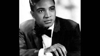 Jackie Wilson - (Your Love Keeps Lifting Me) Higher And Higher (Best Quality)
