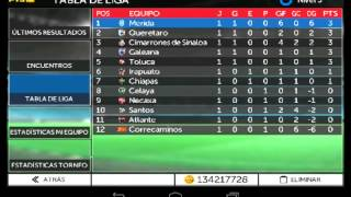 getlinkyoutube.com-Liga MX y Ascenso MX para Fts 15