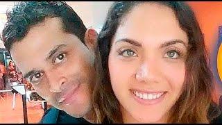 getlinkyoutube.com-Amor amor amor: así fue el pasado de la bailarina de Christian Domínguez