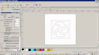 getlinkyoutube.com-Iniciando no Artcam - Lolata