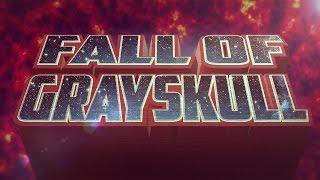 getlinkyoutube.com-Fall of Grayskull - Full Movie (short) - He-Man