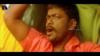 getlinkyoutube.com-Simhamukhi Full Songs || Pachi Pachiga Song || Namitha, R. Parthiepan || Pachchak Kuthira