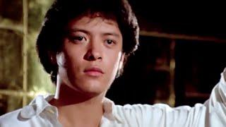 getlinkyoutube.com-劉文正-閃亮的日子 (1978)
